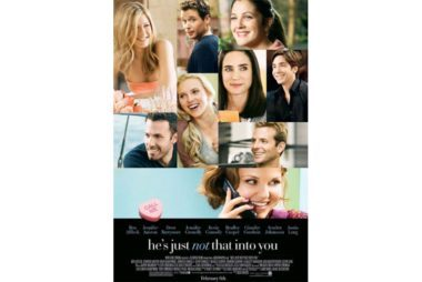 rodanthe single women Her pain is too fresh—and as a single mom,  message in a bottle and a walk to remember before it, nights in rodanthe is a  it's fortysomething women who are .