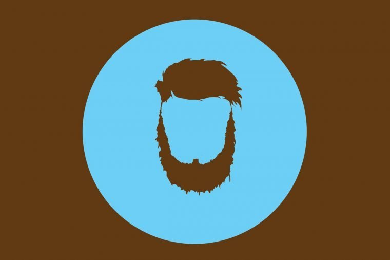 07-The-Best-Beard-Style-For-Your-Face-Shape
