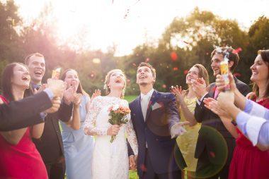 bride dress cartoon