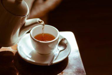 07_Tea_Immune_boosting_foods_