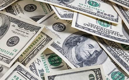 07_loans_Money_Habits