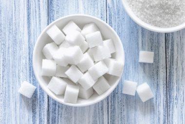 07_sugar_foods_that_might_kill_