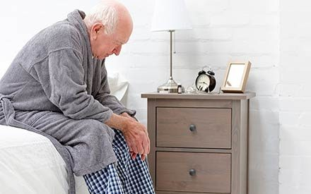 07_tired_Clear_signs_an_elderly_parent