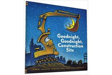 Goodnight,-Goodnight,-Construction-Site
