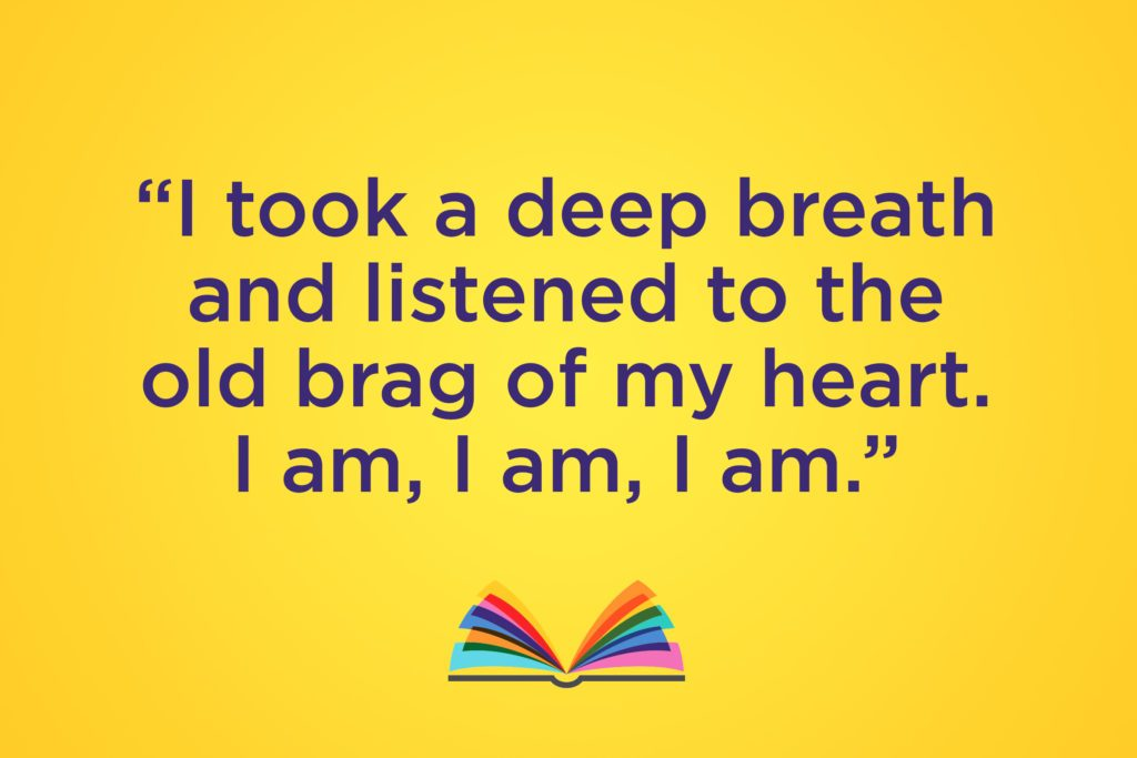 08-Quotes-from-Books-Every-Woman-Should-Read-at-Least-Once