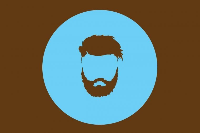 08-The-Best-Beard-Style-For-Your-Face-Shape