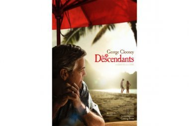 The-Descendants-(2011)