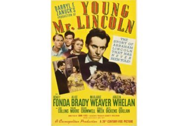 Young-Mr.-Lincoln