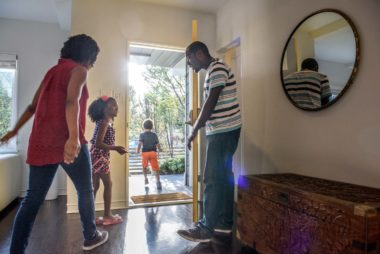 How To Keep Your Family Safe From Carbon Monoxide