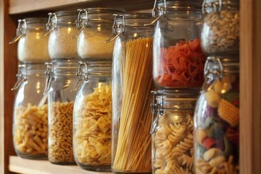 08_Kitchen_hacks