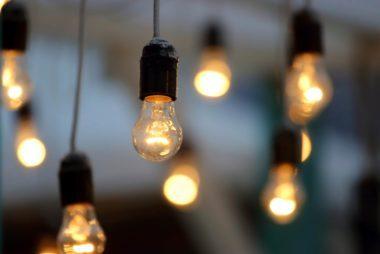 08_Lights_Clever_hacks_