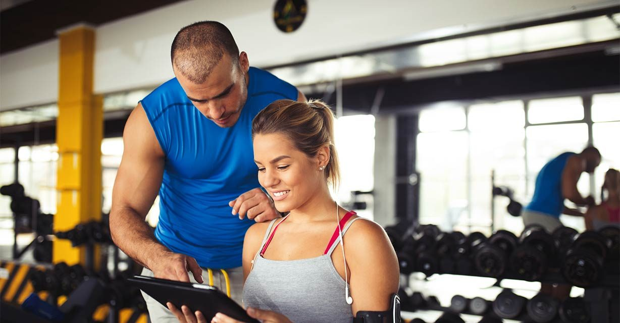 Want Healthy Joints and Cartilage? Make Sure You're Doing These Things