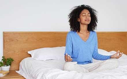 10 Ways to Sneak in Meditation into Your Everyday Life