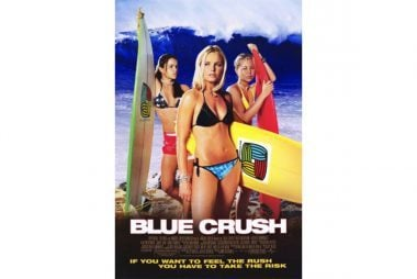 Blue-Crush-(2002)