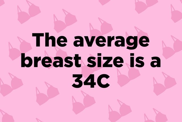 09-Bra-Myths-You-Can-and-Should-Ignore
