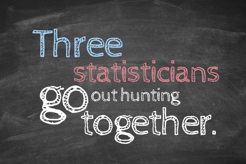 Math-Jokes-To-Get-Every-Nerd-Through-Pi-Day