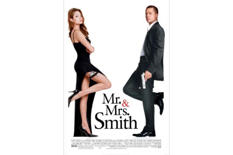 Mr-& Mrs-Smith