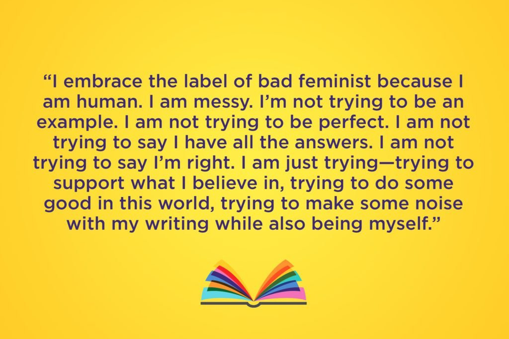 09-Quotes-from-Books-Every-Woman-Should-Read-at-Least-Once