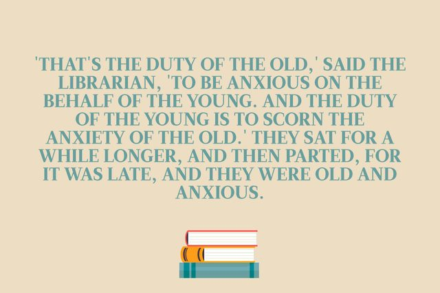 09-Quotes-from-Young-Adult-Books-That-Adults-Would-Be-Wise-to-Live-By