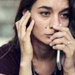 8 Discreet Signs You're Being Taken for Granted—and What to Do About It
