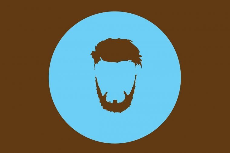 09-The-Best-Beard-Style-For-Your-Face-Shape
