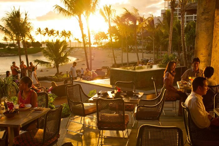 09-Zen-Lessons-We-Can-All-Learn-From-the-Hawaiian-Language