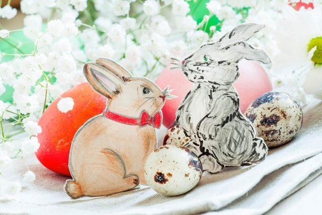 09_Entertaining_Easter_Games