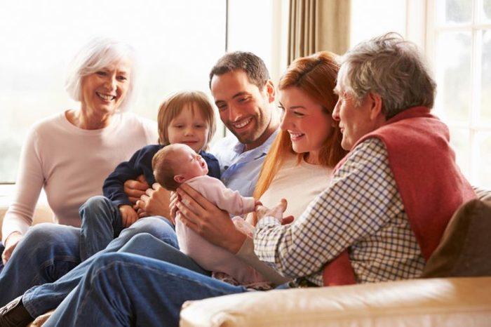 09_postpartum_what_moms_wish