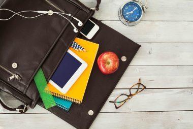 09_tips_to_get_errands