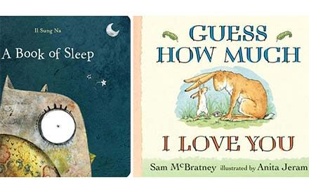 Best-Books-to-Help-Your-Child-Fall-Asleep