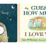 10 Best Books to Help Your Child Fall Asleep (You Can Thank Us Later)