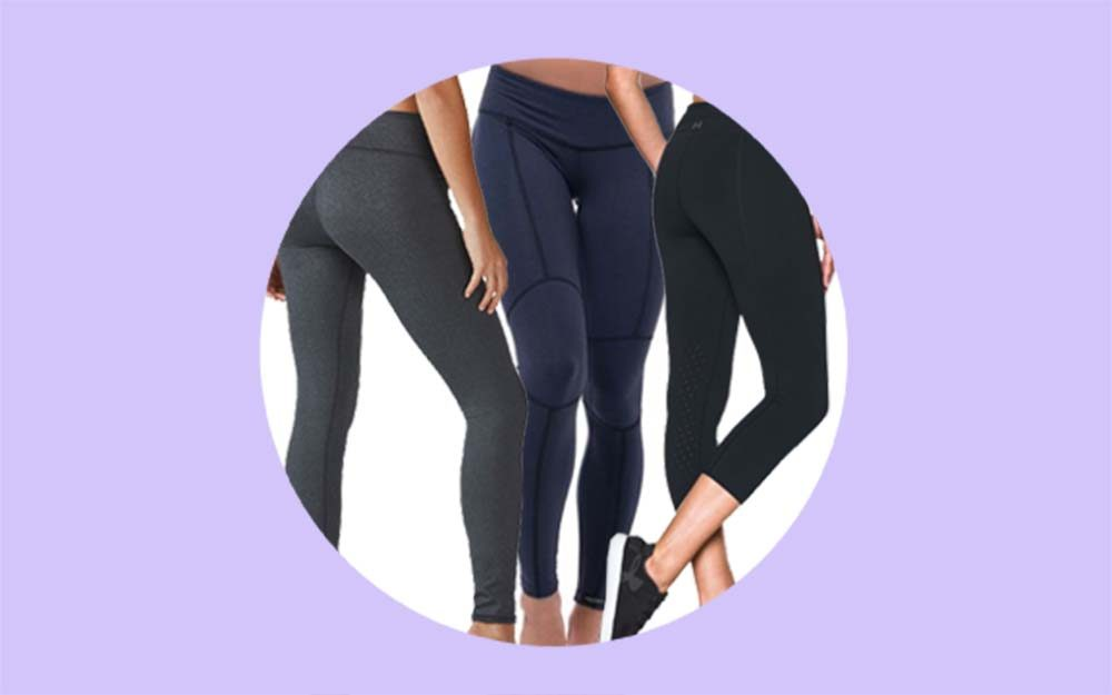 821d6d8734 Your Guide to the Most Flattering Fitness Gear | Reader's Digest