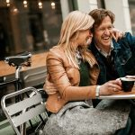 Over 40? Whatever You Do, Avoid These 9 Dating Mistakes