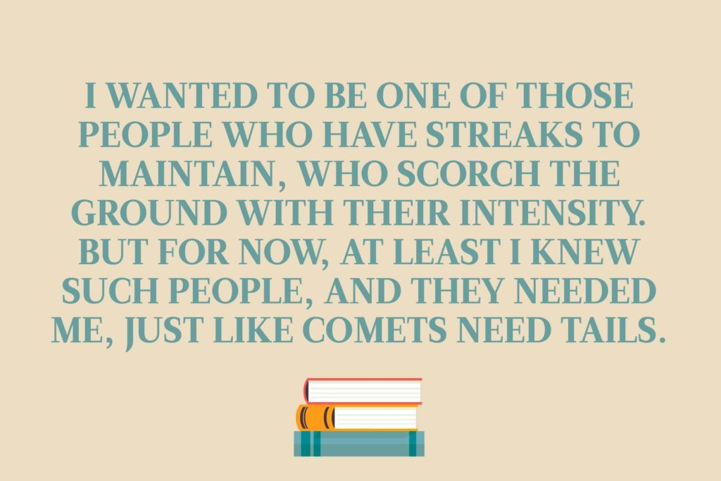 10-Quotes-from-Young-Adult-Books-That-Adults-Would-Be-Wise-to-Live-By