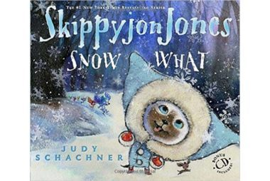 Skippyjon-Jones--Snow-What