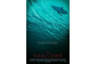 The-Shallows-(2016)