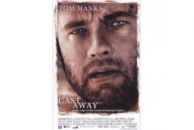 Cast-Away-(2000)