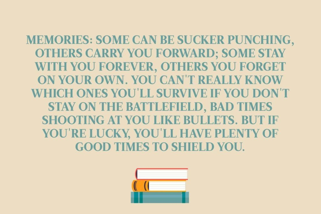 11-Quotes-from-Young-Adult-Books-That-Adults-Would-Be-Wise-to-Live-By