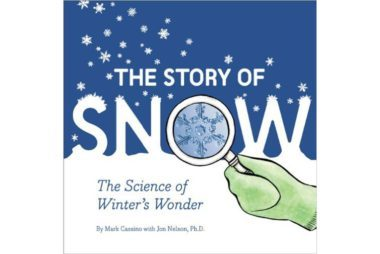 The-Story-of-Snow