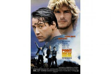 Point-Break-(1991)