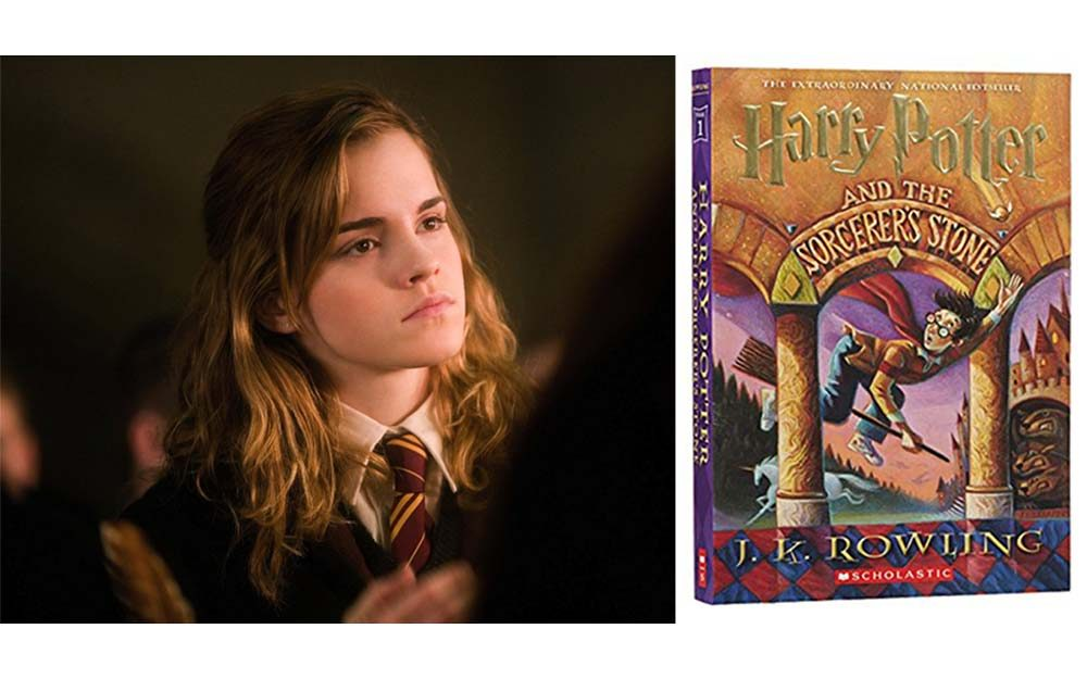 trongest-Female-Literary-Characters-hermoine