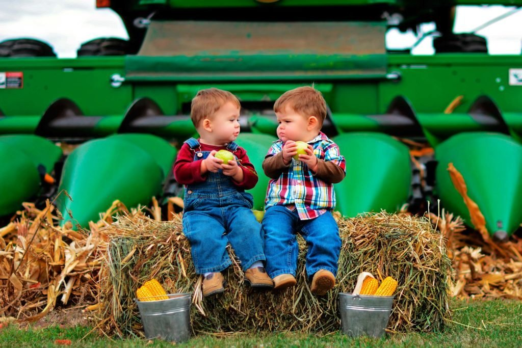12-These-Photos-of-the-Country-Will-Make-You-Want-to-Move-to-a-Farm