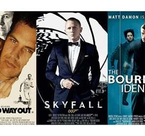 Greatest-Movie-Thrillers-About-Spies