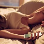12 Innocent Habits That Are Completely Ruining Your Sleep Quality