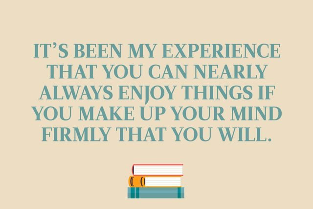 13-Quotes-from-Young-Adult-Books-That-Adults-Would-Be-Wise-to-Live-By