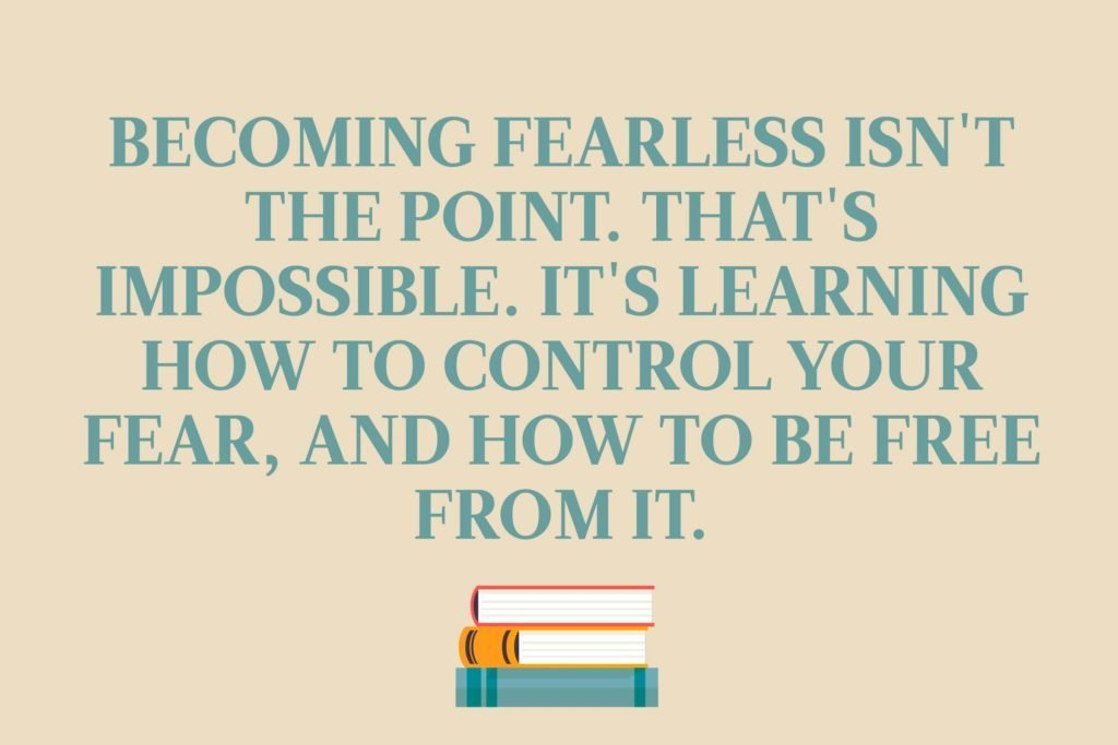 14-Quotes-from-Young-Adult-Books-That-Adults-Would-Be-Wise-to-Live-By
