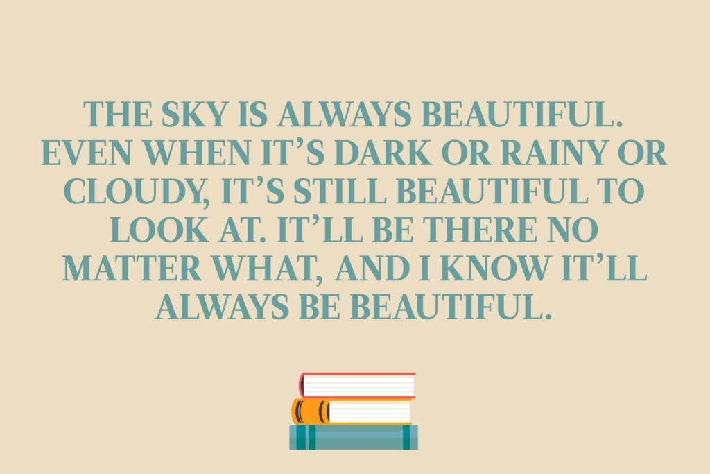 15-Quotes-from-Young-Adult-Books-That-Adults-Would-Be-Wise-to-Live-By