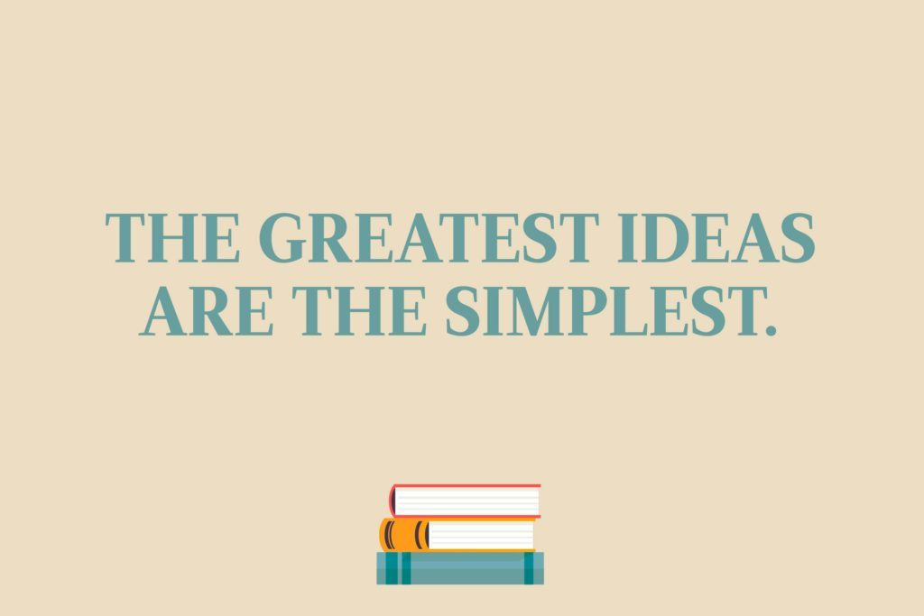 17-Quotes-from-Young-Adult-Books-That-Adults-Would-Be-Wise-to-Live-By
