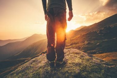 50 things to do before you turn 50 readers digest readers digest because per the famous edmund hillary quote which was actually said by climber george mallory its there you dont have to scale mt everest to get ccuart Images