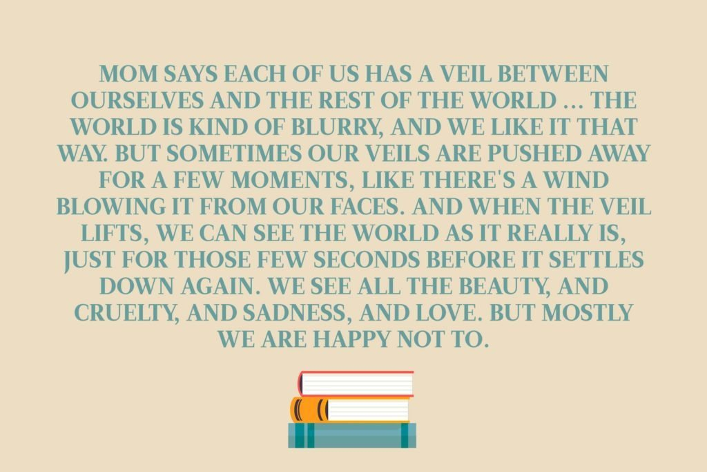 19-Quotes-from-Young-Adult-Books-That-Adults-Would-Be-Wise-to-Live-By